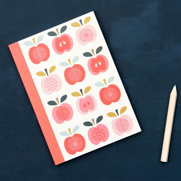 rex-london-vintage-apple-a5-notebook-26826-lifestyle-edit.jpg