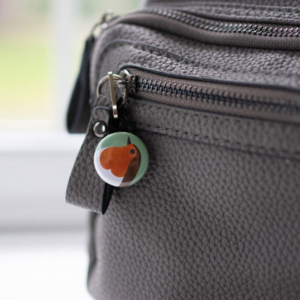 Robin-zipper-pull-on-bag-Rachel-Hudson